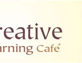 #40 for Design a Logo for CreativeLearningCafe.com by auryro