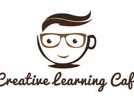 nº 16 pour Design a Logo for CreativeLearningCafe.com par aschnare2