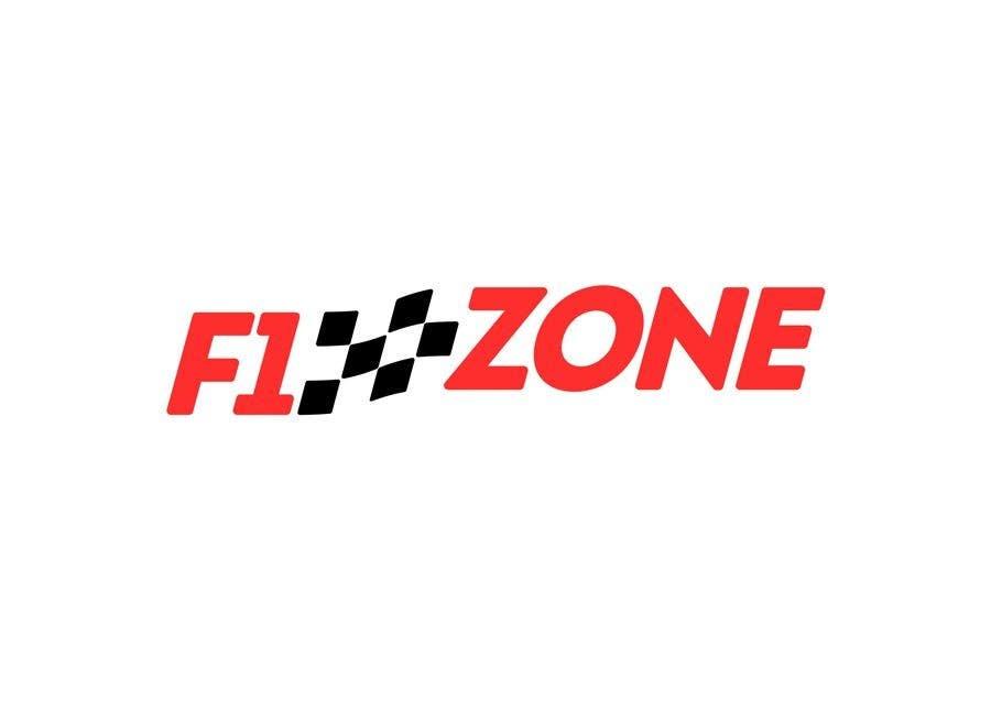 Contest Entry #53 for Design a Logo for a racing website
