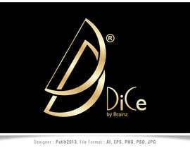 putih2013 tarafından Design a Logo for a Clothing Company için no 29