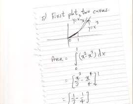 #13 for Calculus Problems Anti-Derivatives and Fundamental Theorem by avinashkumar1987