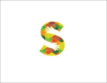 alizahoor001 tarafından Logo Design için no 135