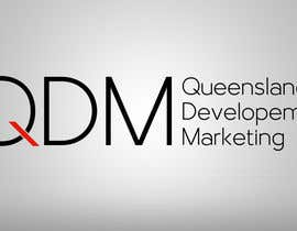 #172 para Design a Logo for Queensland Development Marketing por TheIconist