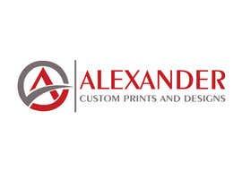 Nro 115 kilpailuun Design a Logo käyttäjältä mansiartist1