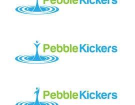 Termoboss tarafından Design a Modern Personal Development Logo için no 74