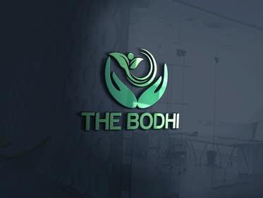 opikhan tarafından Develop a Logo for Nutrition Brand için no 108