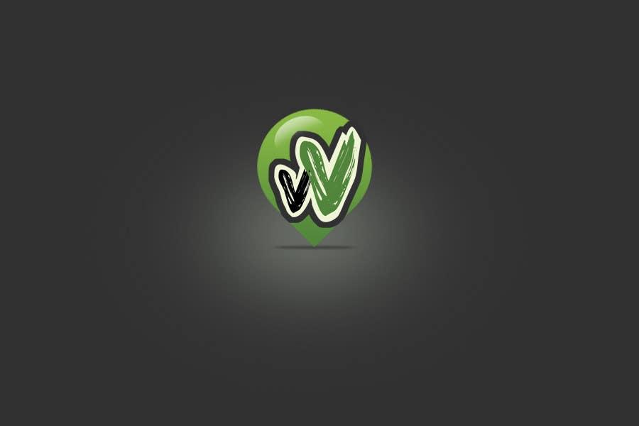 Inscrição nº 160 do Concurso para Logo Design for www.whereareyougps.com