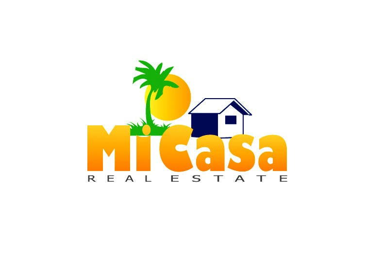 #12 for Design a Logo for a real estate website by shamim111sl