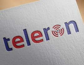 design24our tarafından New Fun Telecommunication Company Logo için no 230