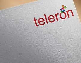 HRmoin tarafından New Fun Telecommunication Company Logo için no 199