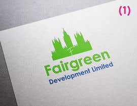 #36 for Design a Logo for Property Development Company af LogoFreelancers