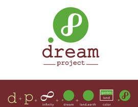 nº 70 pour Dream project par gokulmt