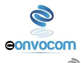 nº 106 pour Design et Logo for Convocom par HAJI5