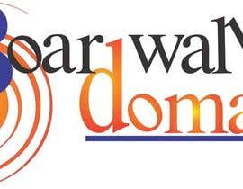 #57 para Design a Logo for Boardwalk Domains por bernarddesign