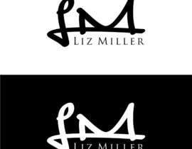 Nro 175 kilpailuun Design a Personal Branding Logo käyttäjältä mafaizin99