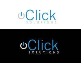 #113 cho Design a Logo for  uClick bởi jinupeter