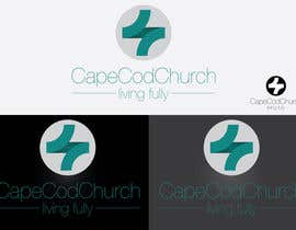 #115 for Design a Logo for a Church by wehaveanidea