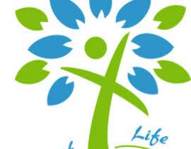 #17 for Tree of life logo by priyapachan