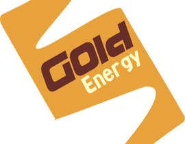 nº 44 pour Design a Logo for Gold Energy Drink par dataentryexport