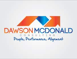 #72 for Design a Logo for a Performance Improvement Consulting Company af dannnnny85