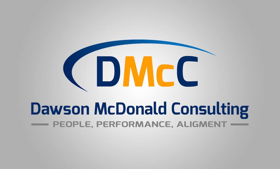Contest Entry #53 for Design a Logo for a Performance Improvement Consulting Company