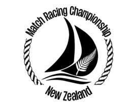 Nro 13 kilpailuun Top national sailing event needs fresh logo to match new format käyttäjältä Grochy