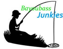 #10 for Fishing logo design -- 1 by cornel6868