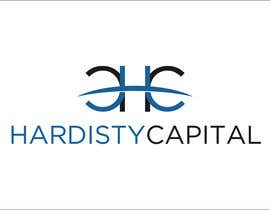 #95 for Design a Logo for Hardisty Capital Pty Ltd af moro2707