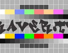 #25 for Design a Logo for Raver.Tv Competition by beschea