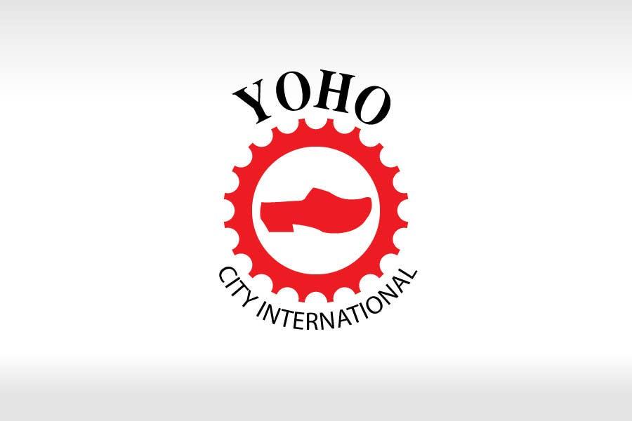 Bài tham dự cuộc thi #                                        67                                      cho                                         (Project1) Design a Logo/CI for a Bicycle Importer