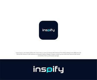 designpoint52 tarafından Design a IOS App Icon için no 77