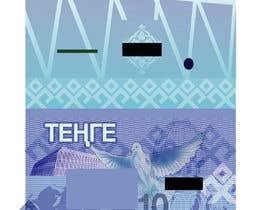 Tema1100 tarafından Разработка логотипа для микро финансовой организации. için no 31
