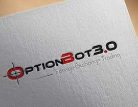 Partho001 tarafından Design us a Logo için no 70