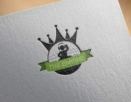 andreac75 tarafından Disegnare un Logo per un evento serale için no 1