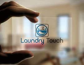 zubi5601 tarafından Design a Logo For Laundry için no 115