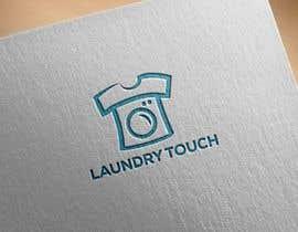 notaly tarafından Design a Logo For Laundry için no 111