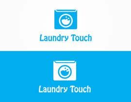 YessaY tarafından Design a Logo For Laundry için no 114