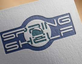 #16 for Design a Logo by Exer1976
