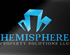 #45 for Design a Logo for Real Estate Design Company - Brief Included eddieasaf - More WORK FOR WINNER AND TOP ENTRIES :) by sabbir92