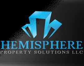 nº 45 pour Design a Logo for Real Estate Design Company - Brief Included eddieasaf - More WORK FOR WINNER AND TOP ENTRIES :) par sabbir92
