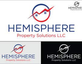 #18 for Design a Logo for Real Estate Design Company - Brief Included eddieasaf - More WORK FOR WINNER AND TOP ENTRIES :) af moro2707