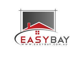 #48 for Design a Logo for  Easybay by khurshedghumro