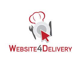 #52 for Design a Logo for TakeAway Restaurants Script by HammyHS