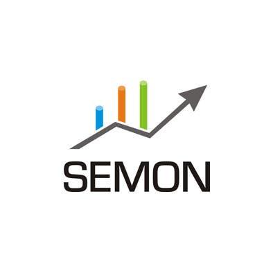 Proposition n°48 du concours Navrhnout logo for  SEMON