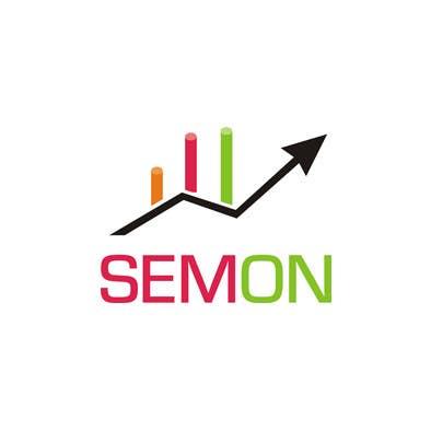 Proposition n°54 du concours Navrhnout logo for  SEMON