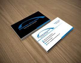 nemofish22 tarafından Design some Business Cards for Archview Developers için no 4