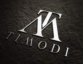 paulpaul25 tarafından Design a Logo for a jewelry brand için no 74