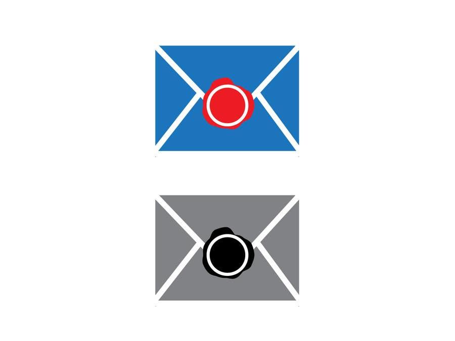 Penyertaan Peraduan #                                        9                                      untuk                                         Design a Logo for the Dart mobile app