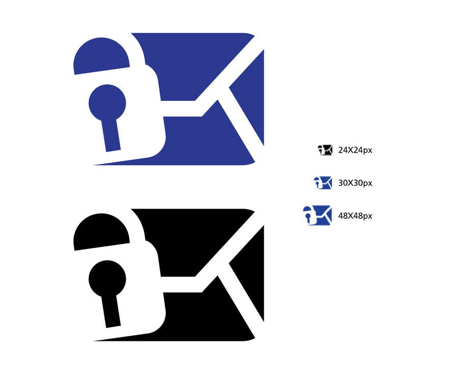 Penyertaan Peraduan #                                        21                                      untuk                                         Design a Logo for the Dart mobile app