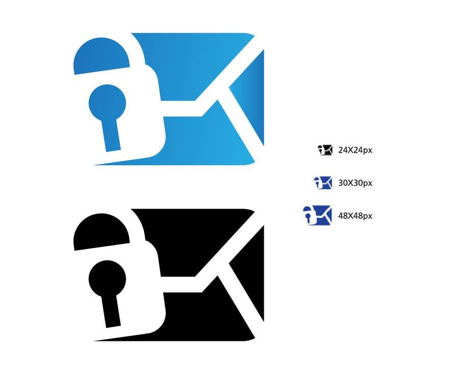 Penyertaan Peraduan #                                        33                                      untuk                                         Design a Logo for the Dart mobile app